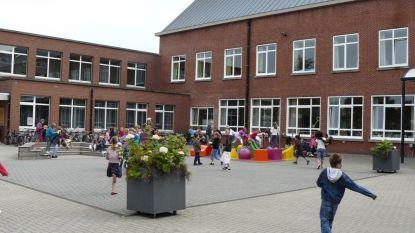 Leerkracht basisschool Mariaberg in Essen besmet: 5 leraren moeten in quarantaine, 4 klassen blijven thuis