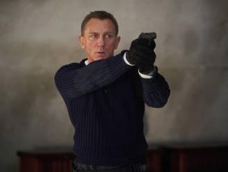 Kinepolis viert nieuwe James Bondfilm met VIP- en middernachtvoorstelling