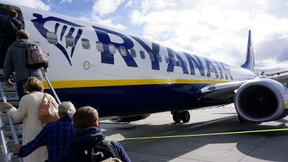 """""""Tegen de Europese regels"""": klanten van Ryanair die klacht willen indienen, moeten voortaan naar Ierland"""