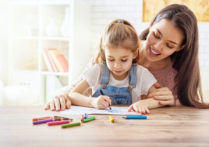 Sparen voor uw kinderen via een spaarverzekering biedt enkele voordelen.