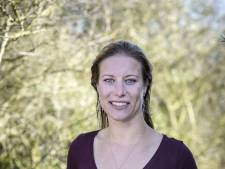 Boer Zoekt Vrouw: Paula stapt zelf op bij boer Wim uit Marknesse
