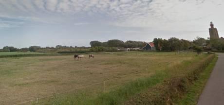 SGP/CU: 'Basisscholen horen centraal in het dorp, niet aan de rand van Westkapelle'