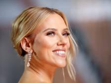 """Scarlett Johansson et Disney règlent leur différend autour de """"Black Widow"""""""