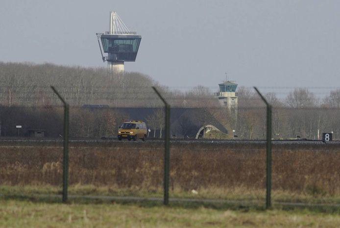Vliegbasis Volkel zet op 14 en 15 zijn deuren open voor het publiek.