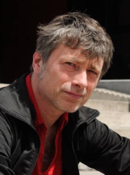 Alain Van Hiel is hoogleraar Sociale Psychologie aan de Universiteit Gent.