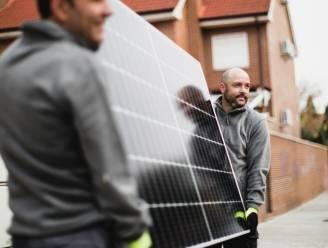 Stroom in ruil voor tegoed op klantenkaart: hoe zit het nog met de energieplannen van Decathlon?
