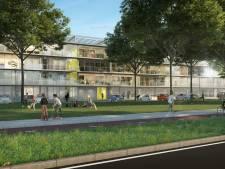 Nu al reageren op appartementen BrabantWonen die in 2022 pas klaar zijn