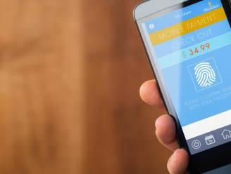 Met deze 9 tips bescherm je je smartphone tegen malware