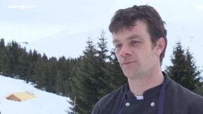 """Sven kan niet geloven dat zijn broer Maëlys (8) om het leven gebracht heeft: """"Ik ga hem vragen wat er gebeurd is, punt per punt"""""""