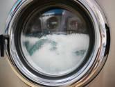 Politici bezorgd om nieuwe wasservice thuishulp Montferland: 'Wat is het volgende? Douchen bij de voetbalclub?'