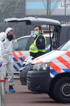 Une explosion intentionnelle endommage un centre de dépistage Covid-19 aux Pays-Bas