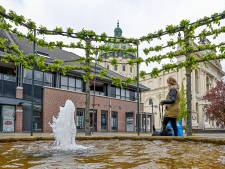 Amsterdamse horecaman wil Italiaans sfeertje scheppen aan voet van Oudenbossche basiliek