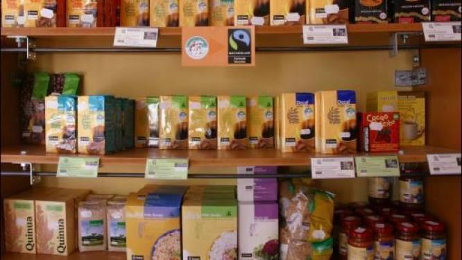 Beersel scoort goede punten als Fair Trade-gemeente