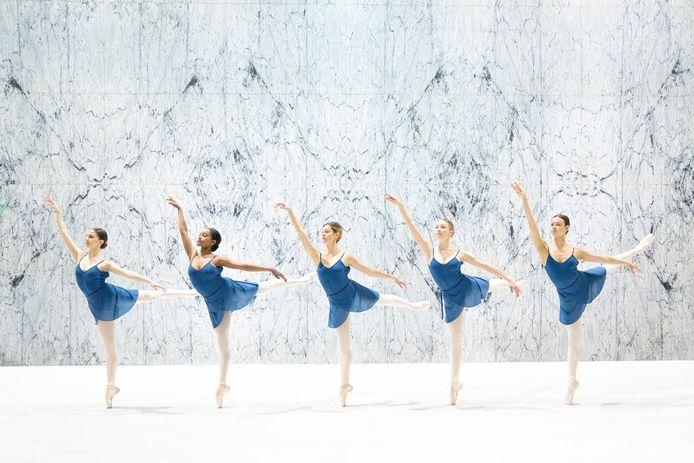 En septembre 2022, une nouvelle école de danse, la Mosa Ballet School, ouvrira ses portes place Saint-Paul, à Liège.
