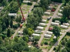Accountant: gemeente Zundert maakte fouten bij ontmanteling camping Fort Oranje