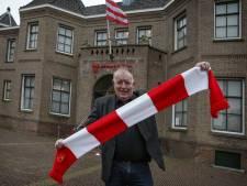Deze oer-Spartaan vindt dat zijn club uit de schaduw van Feyenoord kan komen: 'Je kunt veel en veel meer doen'