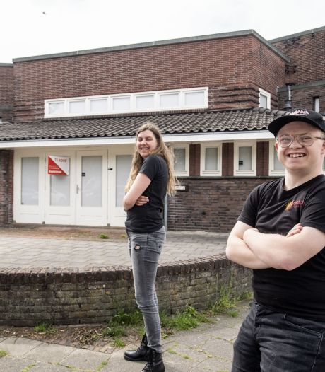 Gemeente Hengelo geeft cijfers prijs: plan van Kamak voor oude bibliotheek scoorde het beste