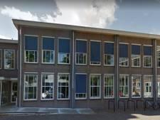 Meer klachten over overlast van jongeren in Laren