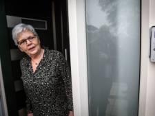 Weg met losse kleedjes: seniorenproject in Geldrop-Mierlo helpt huis veilig te maken