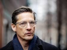 Joost Eerdmans (JA21): 'Een nieuwe stad met 100.000 inwoners in Zeeland? Wie weet'
