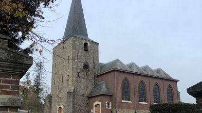 Kerkelijke uitvaarten tijdelijk kosteloos