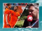 Dag van Oranje: 'Afstemming voorin baart zorgen'