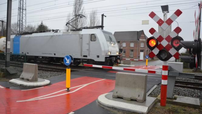 Provincie plant aanleg missing link fietssnelweg Oudenbos