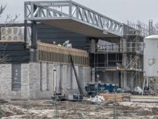 Vrees CDA: 'Nieuw schoolgebouw Gennep straks al te klein'