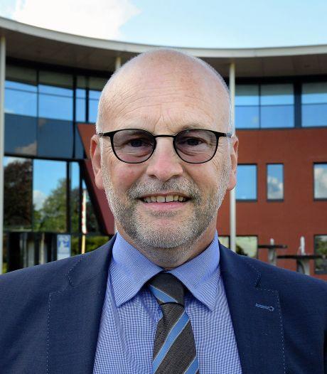 Jan Mollen, Jurgen Pertijs en Toos Ossenblok haken na gemeenteraadsverkiezingen af