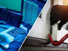 Liemers in actie tegen cybercrime: oproep aan ondernemers om informatie uit te wisselen