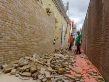 Hoe de renovatie van dit dorpshart helemaal misgaat: 'Dit heb ik nog nooit meegemaakt'