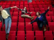 Dance Flavours in Arnhem biedt podium aan danstalent met kwaliteit