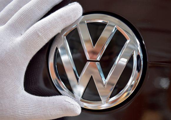 """Volgens Bild keurde de raad van bestuur van VW een """"miljardenprogramma"""" goed. De details zouden vandaag bekend worden gemaakt."""
