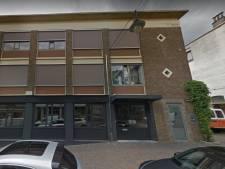 Syrisch restaurant in Arnhem onder toeziend oog van deurwaarder en politie ontruimd