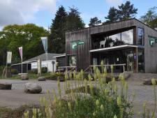 Ontelbare sollicitatiebrieven stromen binnen voor baan in Natuurmuseum bovenop Holterberg