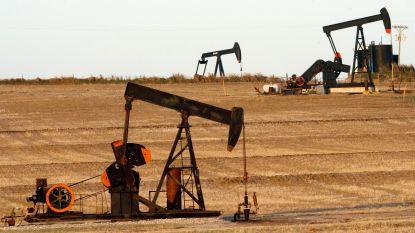 """VS straks grootste olieproducent ter wereld"""