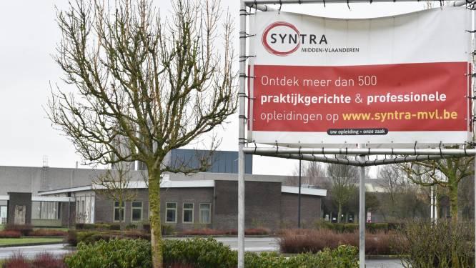 Onderwijsinspectie spijkerhard voor opleidingen leercontract Syntra: advies tot stopzetting