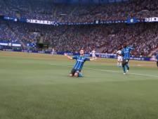Kansspelautoriteit: 10 miljoen euro boete als gokelementen niet uit FIFA-game verwijderd worden