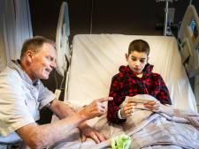Een bezoekje aan het beste ziekenhuis van Nederland