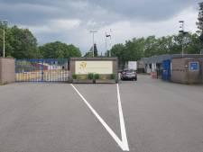 Meer asielzoekers in Budel maar ook extra toezicht
