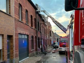 Enorme solidariteit met slachtoffers woningbrand: nu ook koekenverkoop