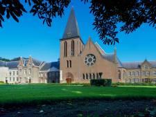 Miljoenen voor toekomstplan Abdij van Berne in Heeswijk-Dinther