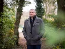 Tinnituspatiënt Reinier van den Berg (49) overleden, hij koos voor euthanasie