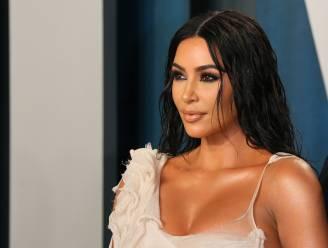 Cosmeticagigant Coty neemt voor 200 miljoen dollar aandeel in make-upbedrijf van Kim Kardashian