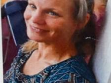 Rebondissement dans l'affaire de la disparition de Magali Blandin: son mari placé en garde à vue