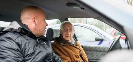 Heusden EEN slaat plank mis rij-opfriscursus voor senioren: 'Beter even kunnen bellen met Veilig Verkeer'