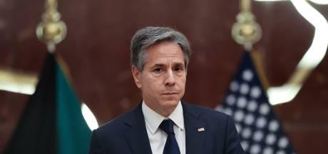 Pétrolier attaqué: Washington accuse l'Iran et promet de répliquer