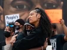 Amerika hoopt dat veroordeling voor dood George Floyd politie verandert