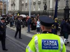 Après 648 condamnations, la justice irlandaise donne une dernière chance à une femme