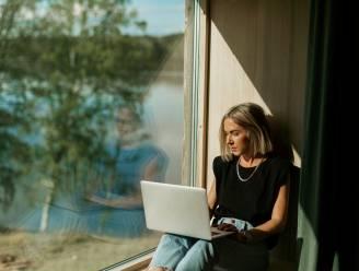 Vergaderen in een knap herenhuis of op Ibiza? Het kan, dankzij de nieuwe 'Airbnb voor telewerkers'